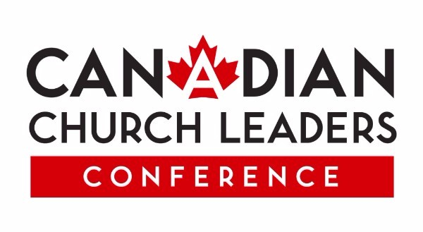 2018 Canadian Church Leaders Conference - Highlights and Conference Notes