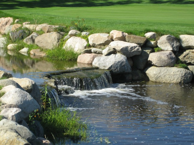 Golf_Course_Preserves_Waterfall_1