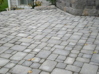 Gray_Pavers_landscape