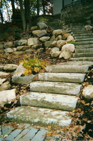 Rock_and_Stairs_hardscape2