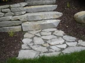 Stone_cut_steps1a