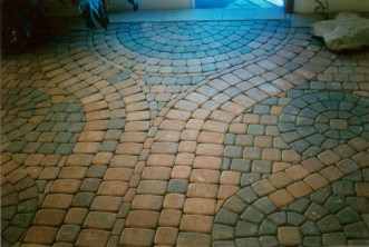 mix_red_pavers_porch_1