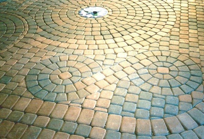 mix_red_pavers_porch_6