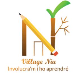 Village Niu