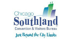 Chicago Southland (CVB)