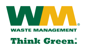 Waste Management Calendar