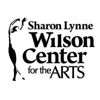 Sharon Lynne Wilson Center for the Arts