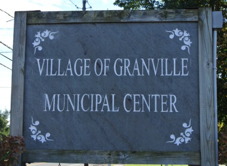 municipal-center-sign