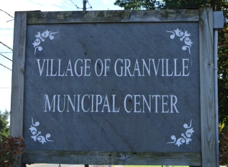 municipal-center-sign