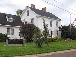 260px-WHSteevesHouse