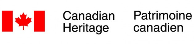 CanadianHeritage