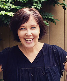 Karen Hainline