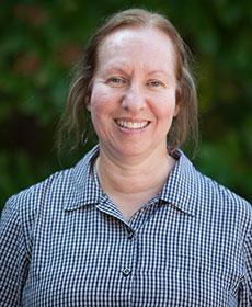 Mary Dorocke