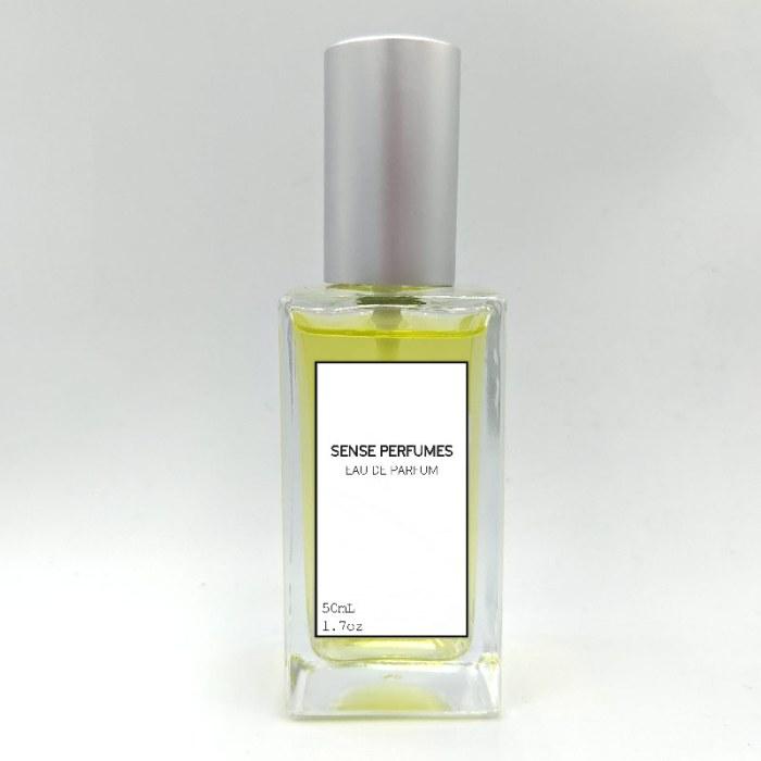 Eau-De-Parfum-Bottle-For-Men