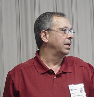 February 2012 Meeting