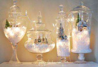 Idee per un pensiero di Natale - 6