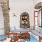 tinos-hotel-blueberry-2