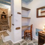 tinos-hotel-blueberry-27