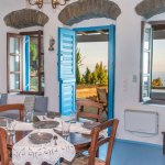 tinos-hotel-blueberry-3