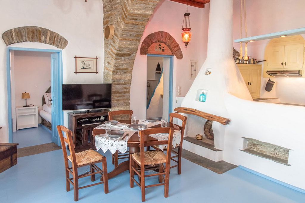 tinos-hotel-blueberry-5