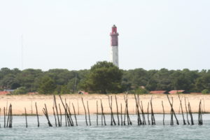Phare du Cap Ferret