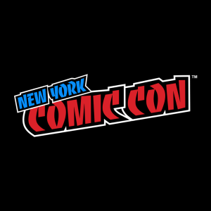 New York Comic Con 2017, NYCC