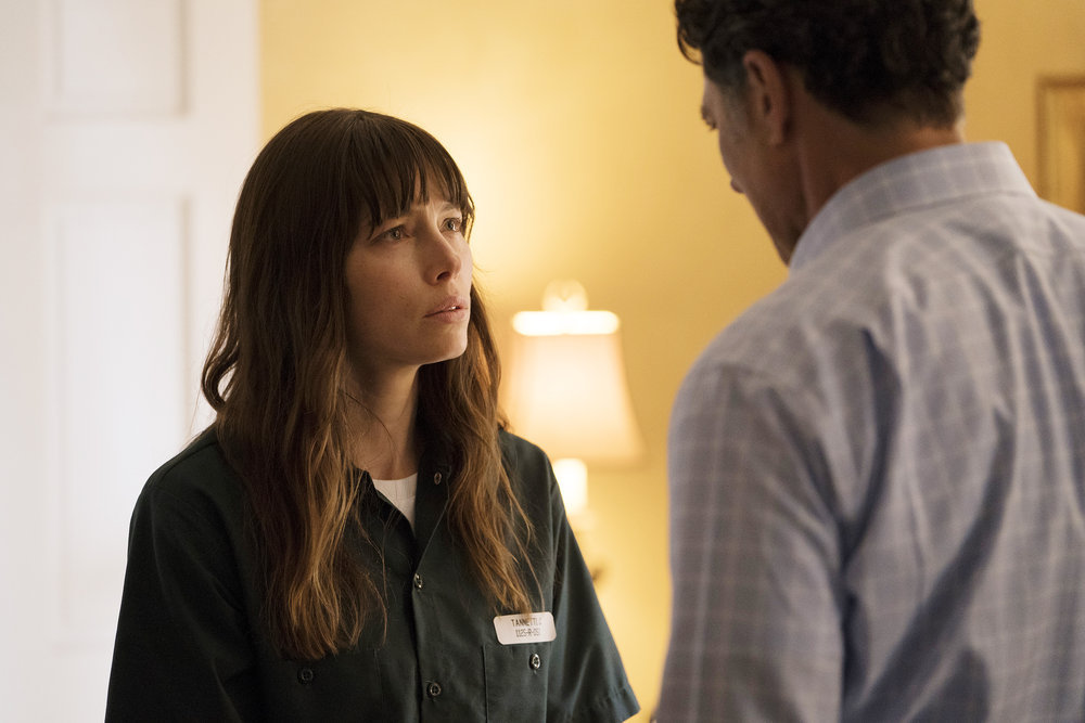 The Sinner, Episode 8, Finale