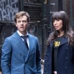 Interview: Writer/Executive Producer Chris Fedak Talks ABC's 'Deception!'