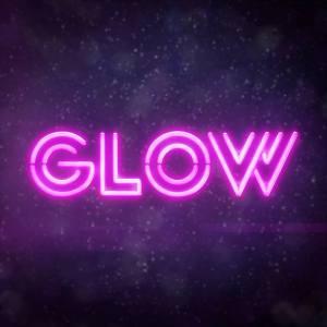 Glow Season 2 Premiere Date, Netflix