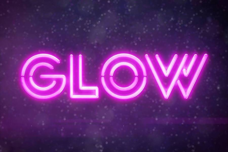 5 Reasons We're Excited For 'GLOW' Season 2 Premiere Date On Netflix!
