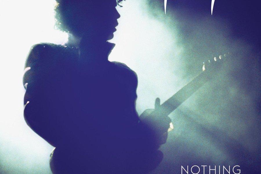 "5 Reasons We Love Prince's ""Nothing Compares 2 U"" Original Version!"