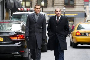 Suits Season 7 Episode 15, USA Network