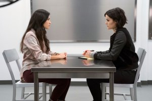 Blindspot Season 3 Episode 19,NBC