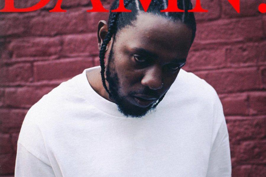 5 Reasons To Celebrate Kendrick Lamar's Pulitzer Prize For 'Damn.!'