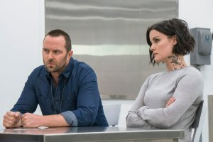 Blindspot Season 3 Episode 20, NBC