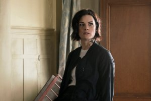 Blindspot Season 3 Episode 22, NBC