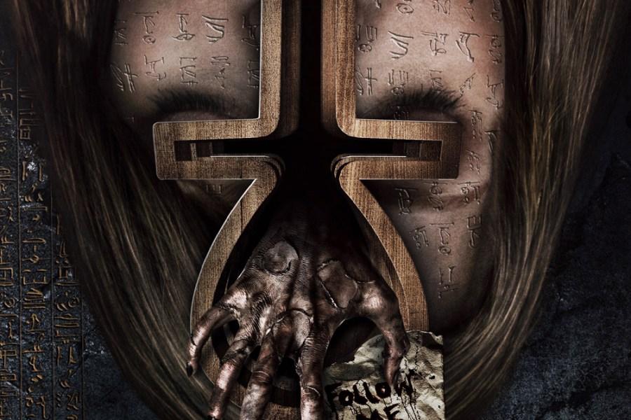 5 Reasons We Love 'The Nightmare Gallery' Trailer!