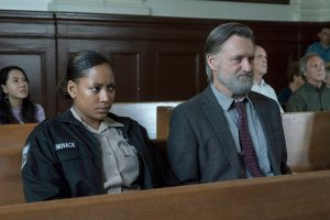 Sinner Season 2 Episode 7, USA Network