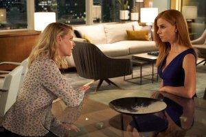 Suits Season 8 Episode 6, USA Network
