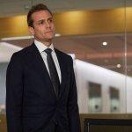 """'Suits' Season 8 Recap: Episode 9 """"Motion To Delay"""""""