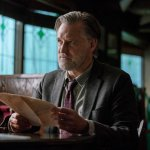 "'The Sinner' Season 2 Recap: Episode 8 ""Part 8"""