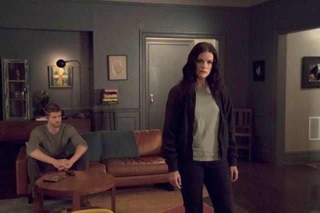 Blindspot Season 4 Episode 2, NBC