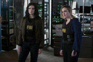 Blindspot Season 4 Episode 2, NBC