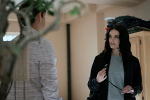 Blindspot Season 4 Episode 4, NBC