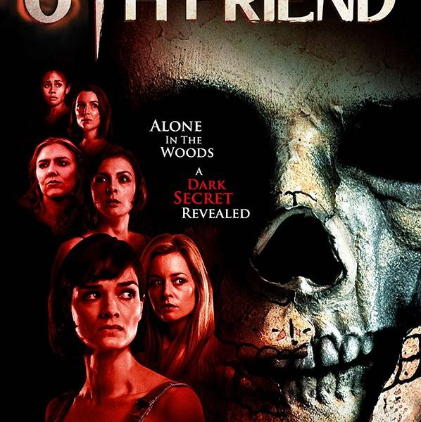5 Reasons We Love 'The 6th Friend!'