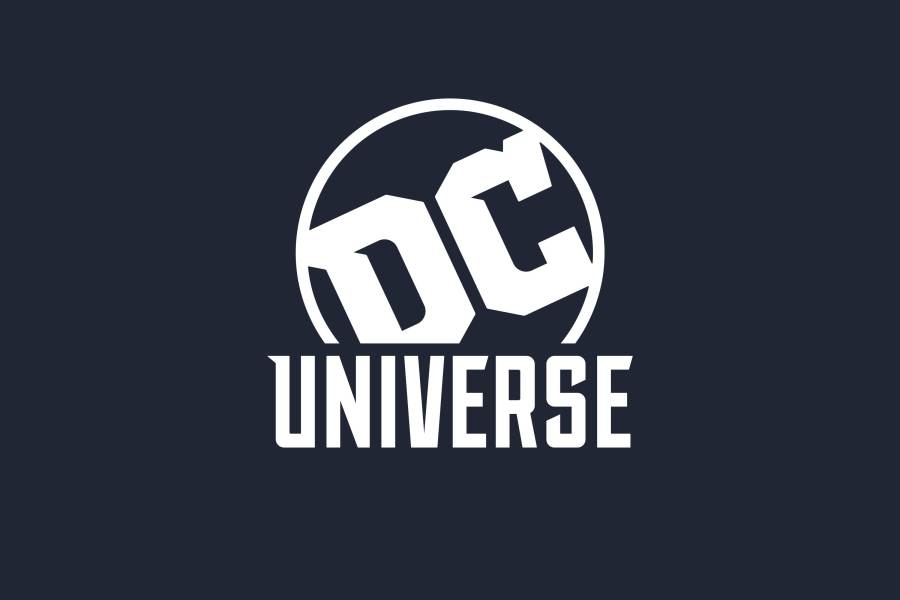 5 Reasons We Love DC Universe In March 2020!