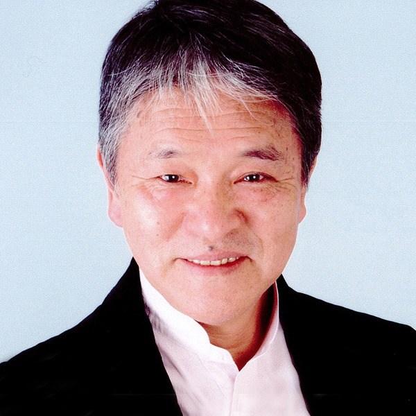 5 Reasons We Love Yoshiro Uchida In 'The Great Buddha Arrival!'