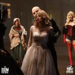 "DC Universe's 'Doom Patrol' Recap: Episode 9 ""Jane Patrol"""
