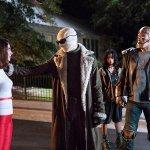 5 Reasons To See 'Doom Patrol' Pilot FREE On DC Universe!