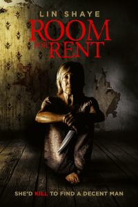 Room For Rent, Lin Shaye